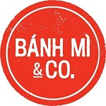 Banh Mi & Co - Broadway St