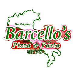 Barcello's Pizza and Pasta