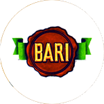 Bari in Chicago, IL 60642