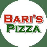 Bari's Pizza & Pasta in Staten Island, NY 10304