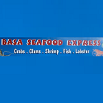 Basa Seafood Express in San Francisco, CA 94110