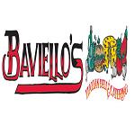 Baviello Italian Deli in Westwood, NJ 07675