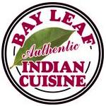 Bay Leaf Indian