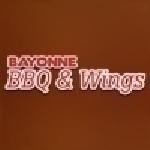 Bayonne BBQ