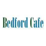 Bedford Cafe Restaurant in Bronx, NY 10468
