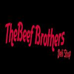 Beef Brothers Deli