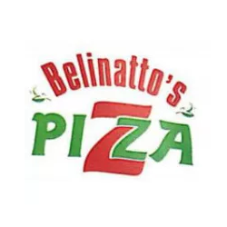 Belinatto's Pizza