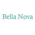 Bella Nova's