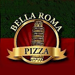 Bella Roma Pizza Maryville Menu And Coupons