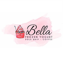 Bella Yogurt
