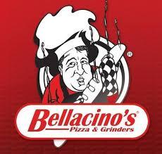 Bellacino S Pizza Grinders Menu And Coupons