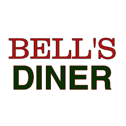 Bell's Diner in Ann Arbor, MI 48103