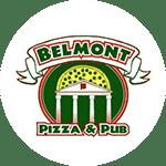 Belmont Pizza & Pub in Charlottesville, VA 22902