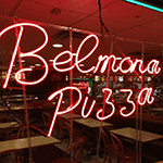 Belmora Pizza & Restaurant in New York, NY 10022