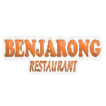Benjarong Restaurant in Acton, MA 01720