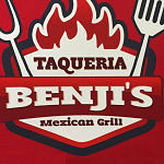 Benji's Taqueria Mexican Grill in West Orange, NJ 07052
