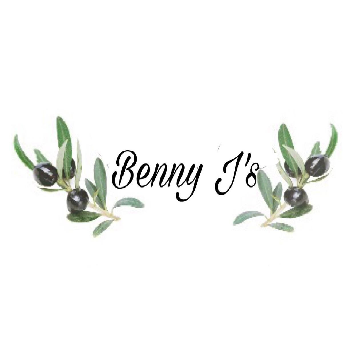 Benny J's