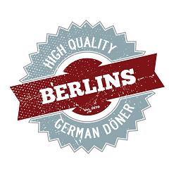 Berlins- Beverley Hills