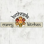 Bethesda Curry Kitchen