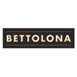 Bettolona in New York, NY 10027