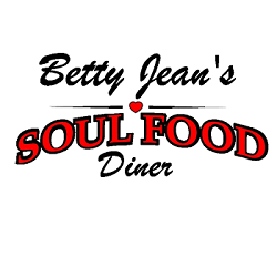 Betty Jean's Soul Food Diner in Sycamore, IL 60178