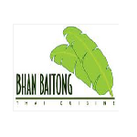 Bhan Baitong Thai Cuisine in Lake Forest, CA 92630