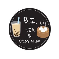 B.I. Tea & Dim Sum