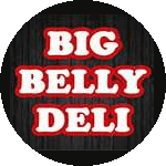 SF State Food Delivery Big Belly Deli for San Francisco State University Students in San Francisco, CA