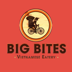 Big Bites Vietnamese Eatery