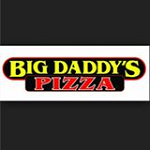 Big Daddys Pizza