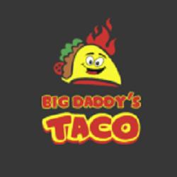Big Daddy's Taco