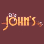 Big John's Cafe and Grill in Brooklyn, NY 11232