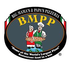 Big Mama's & Papa's Pizzeria - Sunland