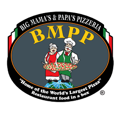 Big Mama's & Papa's Pizzeria - Montrose