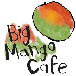 Big Mango Cafe
