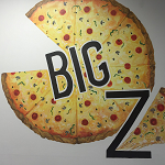 Big Z Pizza in Newark, DE 19711