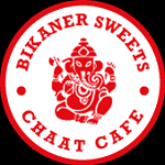 Bikaner Sweets Chaat Cafe