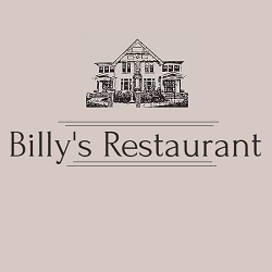 Billy S Menu And Coupons