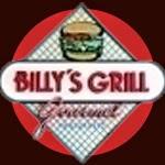 Billy's Grill in Sherman Oaks, CA 91403