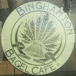Binghamton Bagel & Deli in Fort Lee, NJ 07024