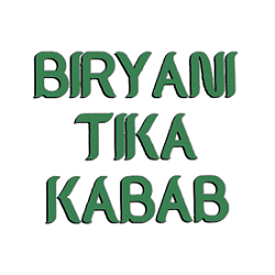 SF State Food Delivery Biryani Tika Kabab for San Francisco State University Students in San Francisco, CA