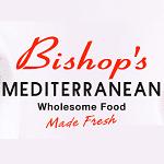 Bishop's Mediterranean