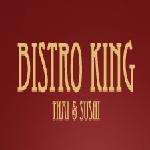 Bistro King
