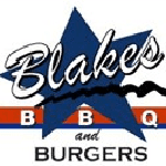Blake's BBQ & Burgers in Houston, TX 77063