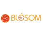UCLA Food Delivery Blosom Bento for UCLA Students in Los Angeles, CA