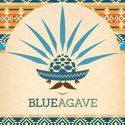 Blue Agave Restaurant and Lounge