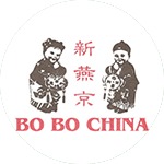 Bo Bo China