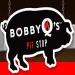 Bobby Q's Pit Stop in Old Greenwich, CT 06870