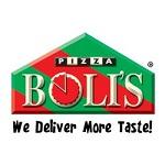 Boli's Pizza