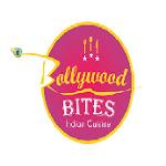 Bollywood Bites